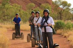 Uluru-Segway-18-Tours-480x480